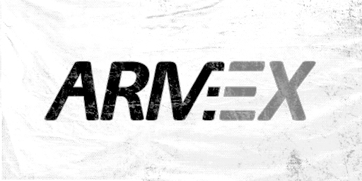 green-sea-armex-events-confirmed-2