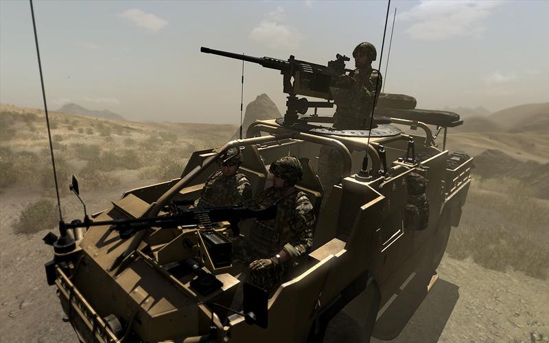 NATO-training-exercises-planned-for-Green-Sea-Region-1